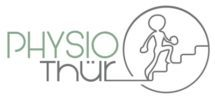 PhysioThür Logo